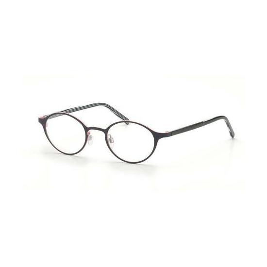 Trinidad Glasses