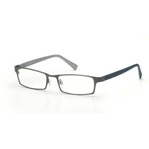 Photo of Martinique Glasses Glass