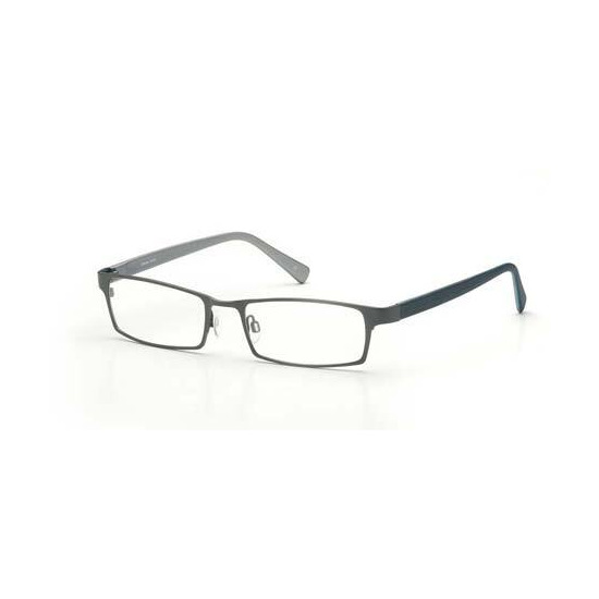 Martinique Glasses