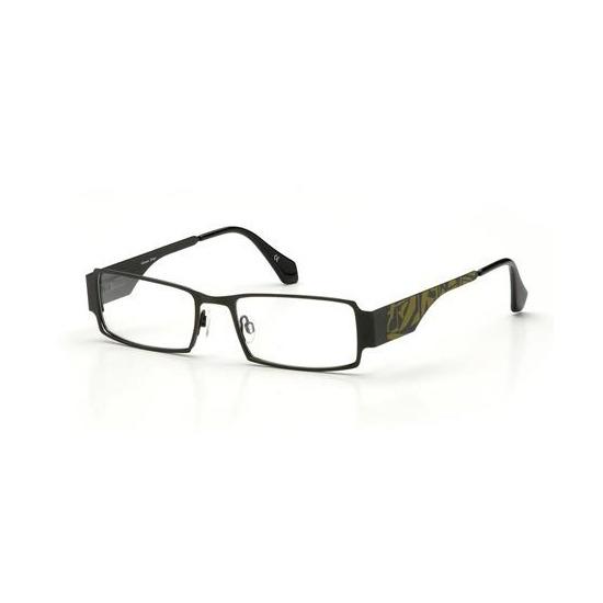 Barbados Glasses