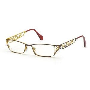 Photo of Haiti Glasses Glass