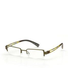 Tobago Glasses Reviews