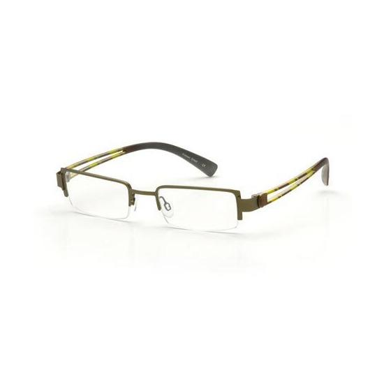 Tobago Glasses