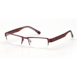 Photo of Antigua Glasses Glass
