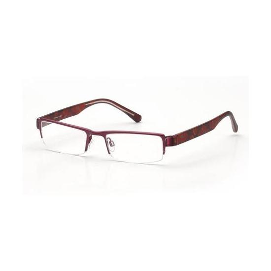 Antigua Glasses