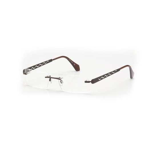 Aruba Glasses