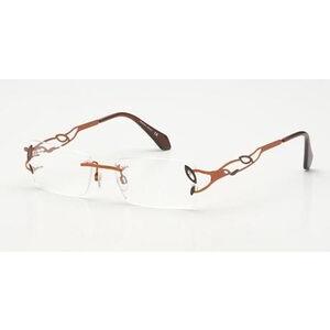 Photo of Grenada Glasses Glass
