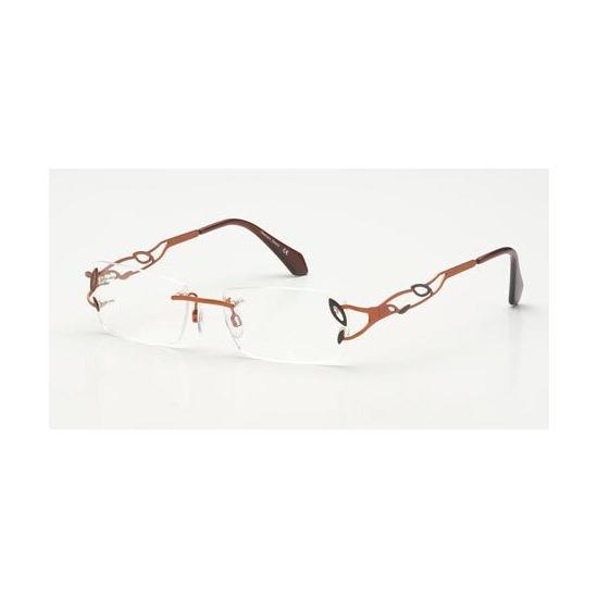 Grenada Glasses