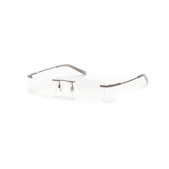 Toronto Glasses