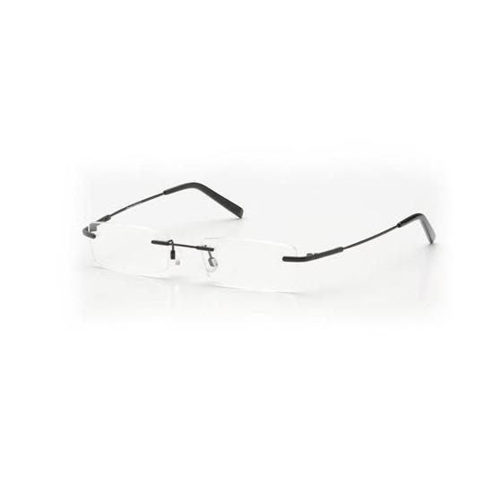 Malaga Glasses