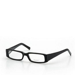 Joni Glasses Reviews