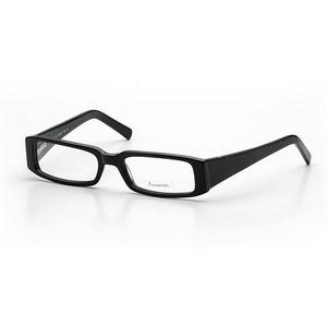Photo of Joni Glasses Glass