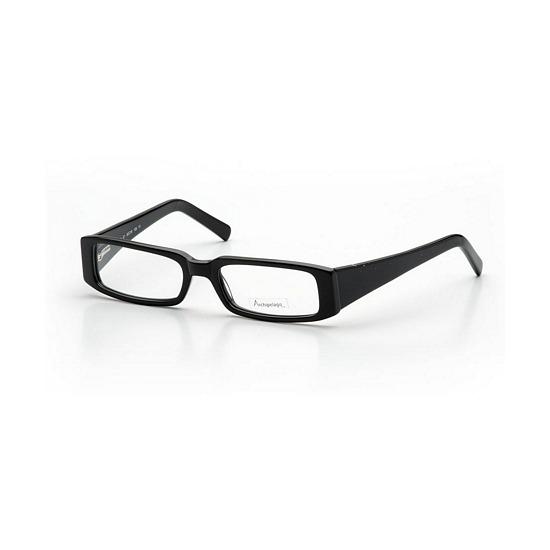 Joni Glasses