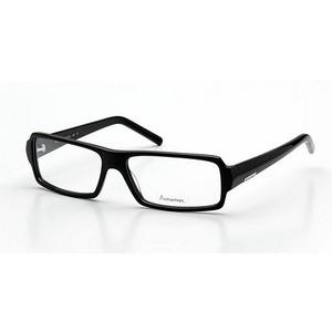 Photo of Dean Glasses Glass