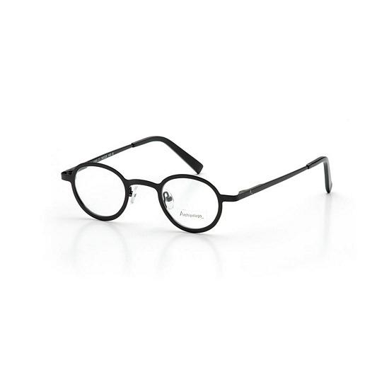 Winston Glasses