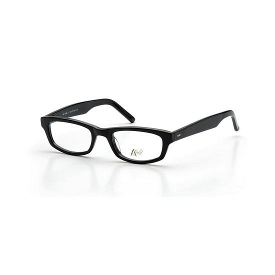 Janis Glasses