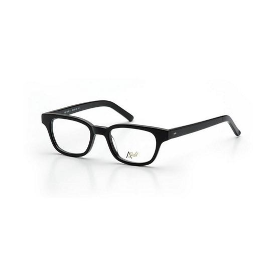 Dusty Glasses
