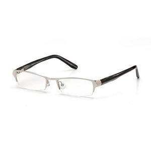 Photo of Speedo SPO 7508 Glasses Glass