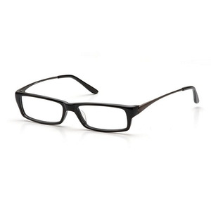 Photo of Speedo SPO 7506 Glasses Glass