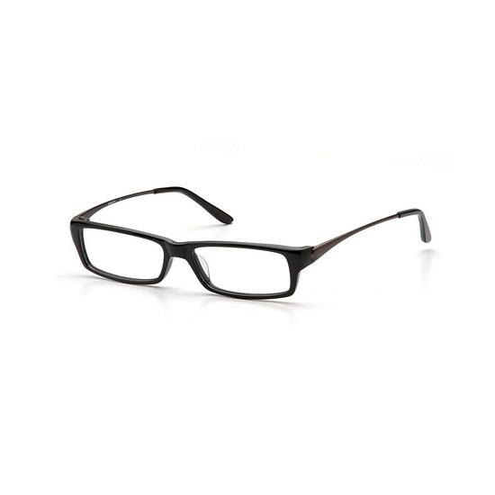 Speedo SPO 7506 Glasses