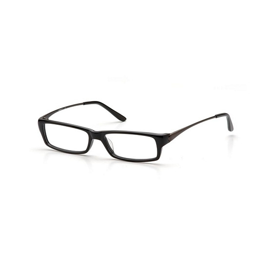 Speedo SPO 7506 Glasses