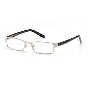 Photo of Speedo SPO 7509 Glasses Glass