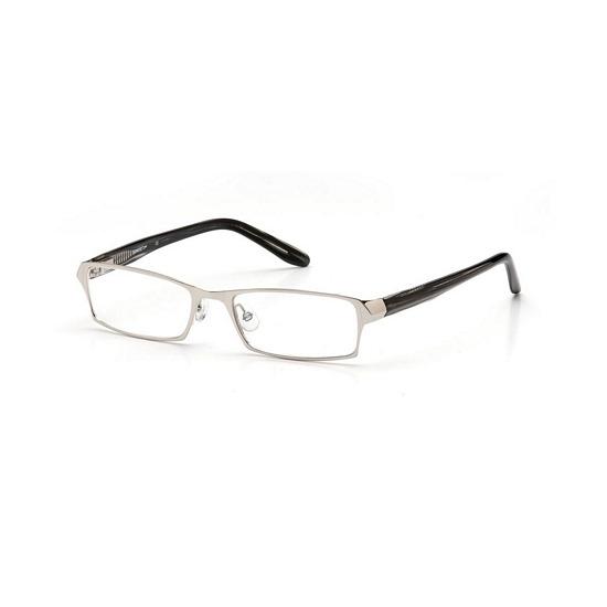 Speedo SPO 7509 Glasses