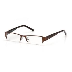 Photo of CAT CTO 7509 Glasses Glass