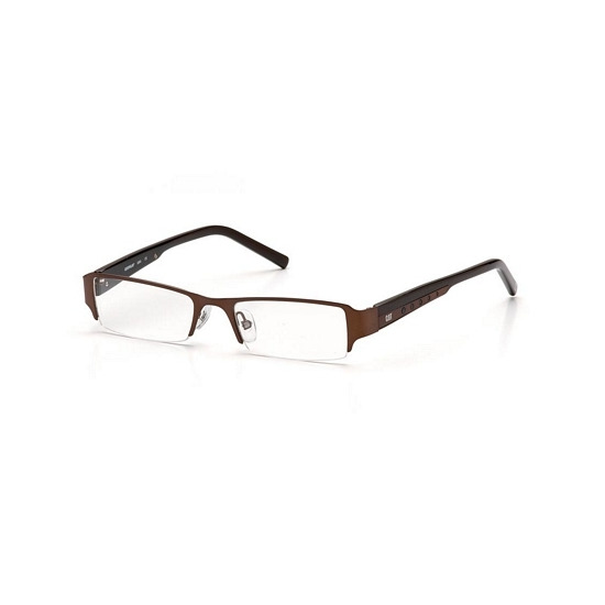 CAT CTO 7509 Glasses
