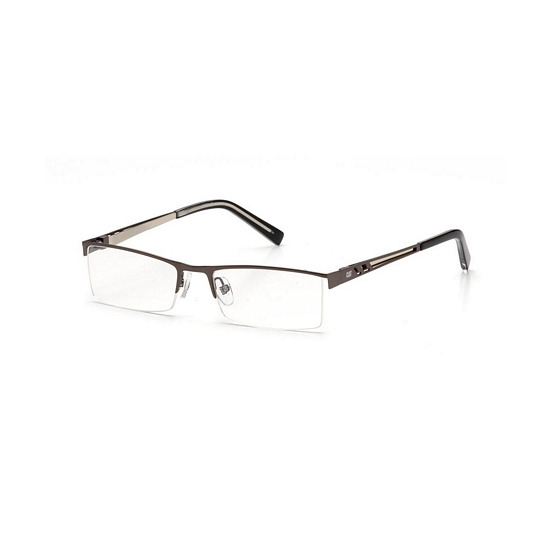 CAT CTO 7506 Glasses
