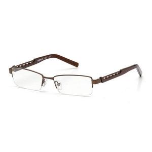 Photo of CAT CTO 8003 Glasses Glass