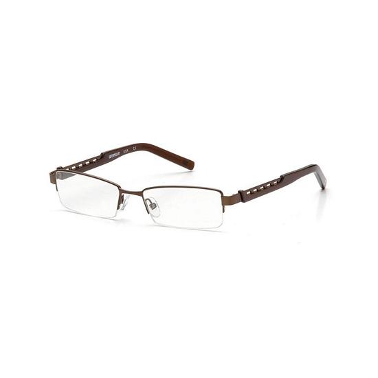 CAT CTO 8003 Glasses