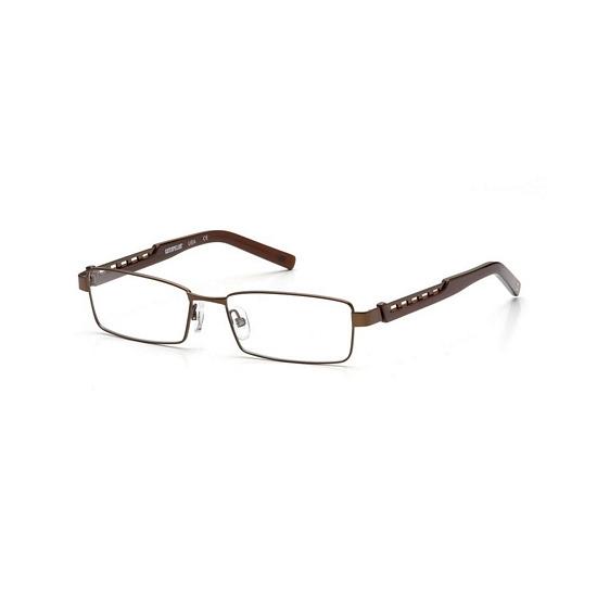 CAT CTO 8002 Glasses