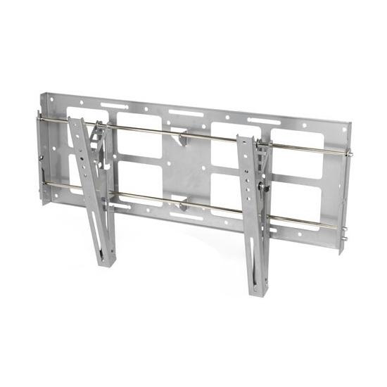 Raw International Ultra Thin Universal LCD Wall Bracket