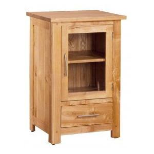 Photo of HiFi Cabinet Furniture