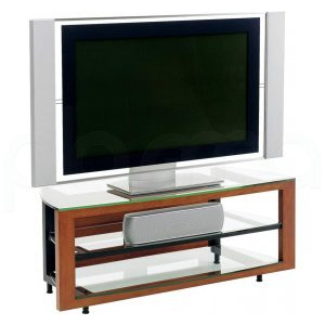 Photo of BDI Deploy 9624 TV Stands and Mount