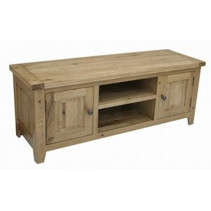 Photo of Rutland RUT-LTV TV Stands and Mount
