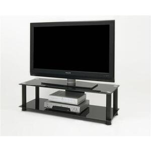Photo of Jual JF017BB TV Stands and Mount