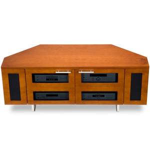 Photo of BDI Avion Corner 8525 TV Stands and Mount