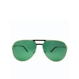 Mens sunglasses Reviews