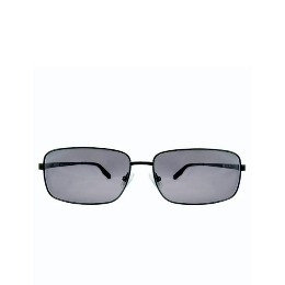 Mens sunglasses Reviews