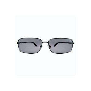 Photo of Mens Sunglasses Sunglass