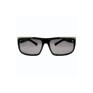 Photo of Mens Sunglasses Sunglass