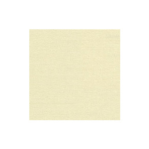 Photo of Blinds-Supermarket Annis Cream (89MM) Blind