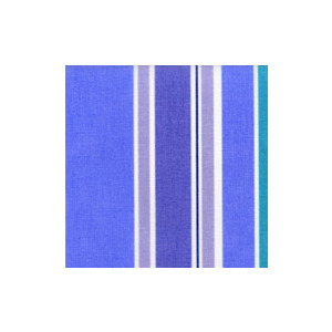 Photo of Blinds-Supermarket Blue 219 Blind