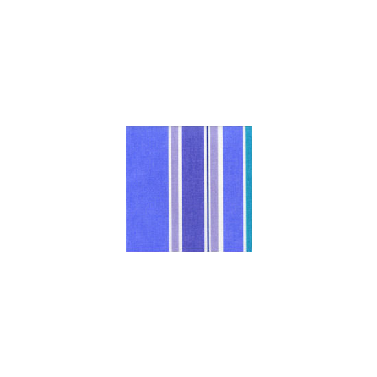 Blinds-Supermarket Blue 219