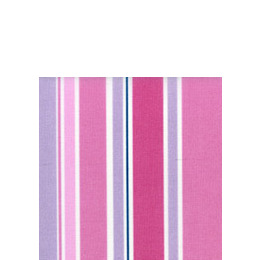 Blinds-Supermarket Pink 231 Reviews
