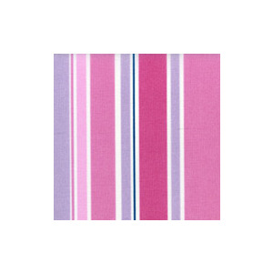 Photo of Blinds-Supermarket Pink 231 Blind