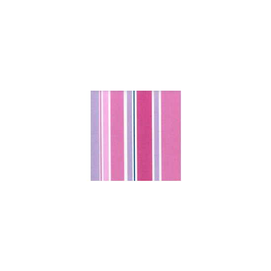 Blinds-Supermarket Pink 231