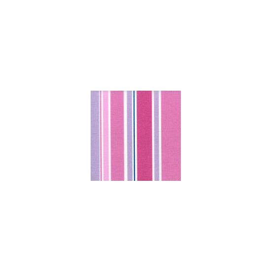 Blinds-Supermarket Pink 231